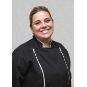 CURSO DE BOLOS PARA INICIANTE  (TEMA NATAL) - Chef Augusta Nani