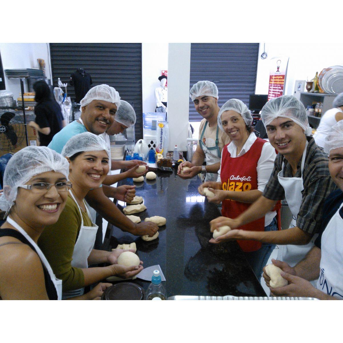 Consultoria n° 2  - Fórum de Pizzas Vendas online