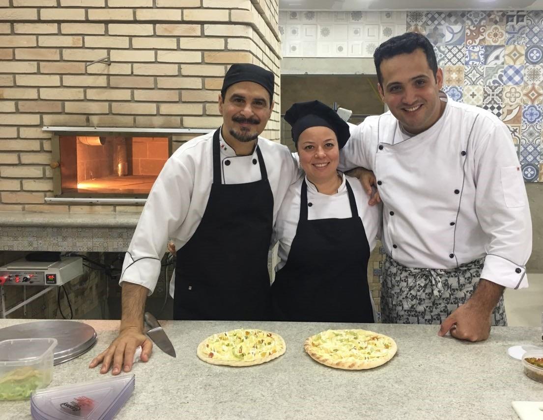 Consultoria Remota simples ou avançada  - Fórum de Pizzas Vendas online