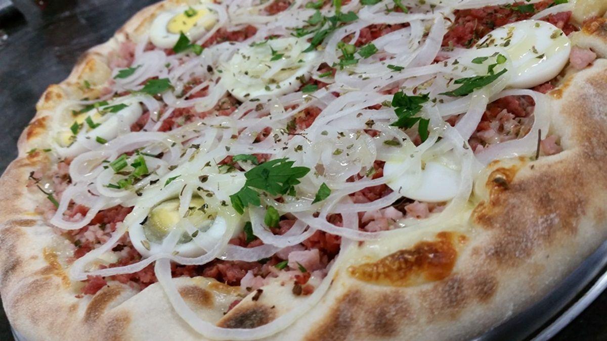 MENUS SEGMENTADOS PARA PIZZARIAS  - Fórum de Pizzas Vendas online