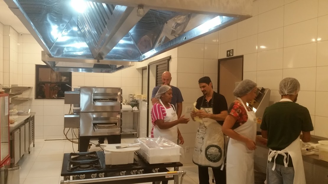 Consultoria p/ karla Cheff Samir.  - Fórum de Pizzas Vendas online