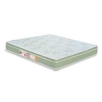 2 BOX SIMPLES + COLCHÃO CASTOR SLEEP MAX D33 100X200X25
