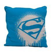 Capa de Almofada - Superman