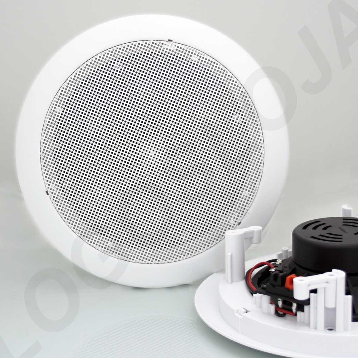 som ambiente para lojas, consultórios  mini amplificador e caixas acústicas ambientes de até 100 m2
