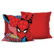 Almofada de Veludo MARVEL Spider-Man