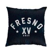 Almofada Fresno XV Anos Star