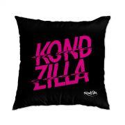Almofada Kondzilla Dance