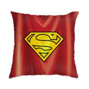 Almofada Superman - Capa