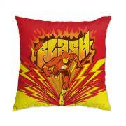 Almofada The Flash Fire
