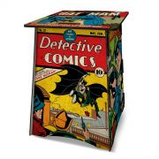 Banco-Mesa Batman Detective Comics