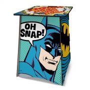Banco-Mesa Batman Pop