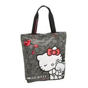 Bolsa Hello Kitty 40th 724205