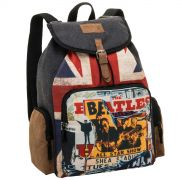 Bolsa The Beatles Anthology