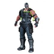 Boneco (Action Figure) Bane Arkham Origins - DC Collectibles