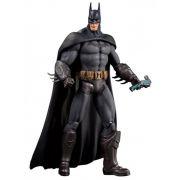 Boneco (Action Figure) Batman Arkham City Series 3
