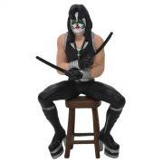 Boneco Kiss The Catman Playing