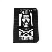 Caderneta de Anota��es Batman VS Superman