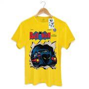 Camiseta Masculina Batman HQ N�20