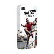 Capa para iPhone 4/4S Naldo Benny Jump