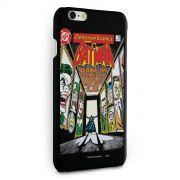 Capa para iPhone 6/6S Plus Batman Rogues Gallery