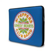 Capa Para Notebook The Beatles Sgt. Pepper's Club Band And The Lonely Hearts