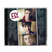 CD Banda Fly