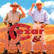 CD Cezar & Paulinho Santa Maria Do Brasil