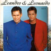 CD Leandro & Leonardo Volume 9