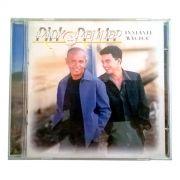 CD Rick & Renner Instante Mágico