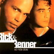 CD Rick & Renner Só Nós Dois