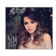 CD Sandy Sim