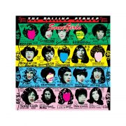 CD The Rolling Stones Some Girls