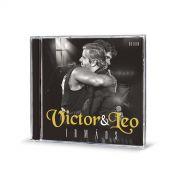 CD Victor & Leo Irmãos