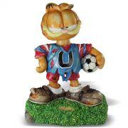 Estatueta Garfield GPE007