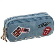 Estojo Duplo The Rolling Stones Live In Concert