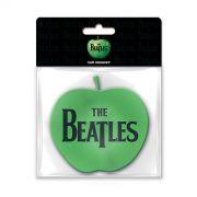 Imã Emborrachado The Beatles Apple