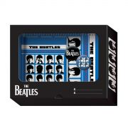 Kit Presente The Beatles A Hard Day´s Night