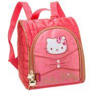 Lancheira com Acess�rios Hello Kitty Sparkling