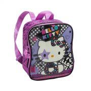 Lancheira Hello Kitty Star 924P11