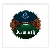 LP Azimuth Azimuth
