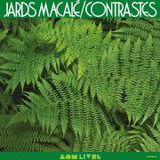 LP Jards Macal� Contrastes