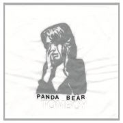 LP Panda Bear Tom Boy