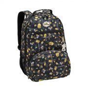 Mochila Grande The Simpsons Pixel 740111
