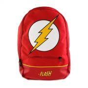 Mochila The Flash Logo