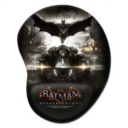 Mousepad Batman Arkham Kinight Action