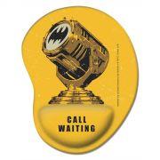 Mousepad Batman Chamada em Espera