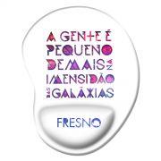 Mousepad Fresno Galaxias