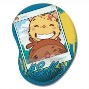 Mousepad Jaime Selfie