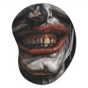 Mousepad The Joker Darling