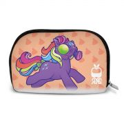 Necessaire Monstra Ma�� My Little Monster